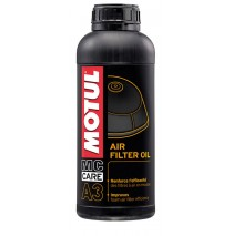 Motul A3 Air Filter Oil 1л