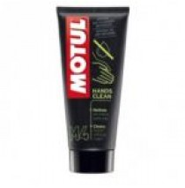 Motul M4 Hands Clean 0.1л
