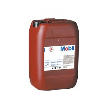MOBIL DTE 21 20 Л