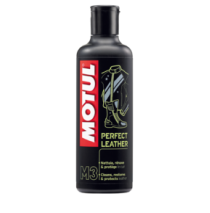 Motul M3 Perfect Leather 0.25 ml