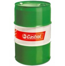 Castrol ATF Multivehicle Dex II