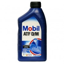 Mobil ATF D/M (USA) 946мл