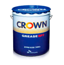 ZIC CROWN GREASE EP 00